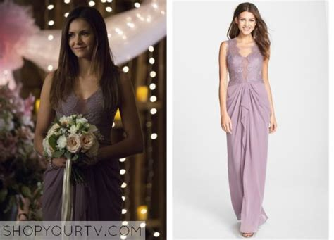 Liana Drees 291 best the diaries fashion style clothes