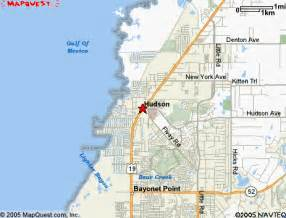 hudson florida map hudson locksmith service florida fl locksmith
