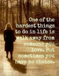 hurt love life wrong thank image 549406 on favim com quotes about moving on moving on quotes