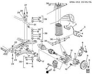 2001 olds alero power window switch wiring diagram wiring diagram website