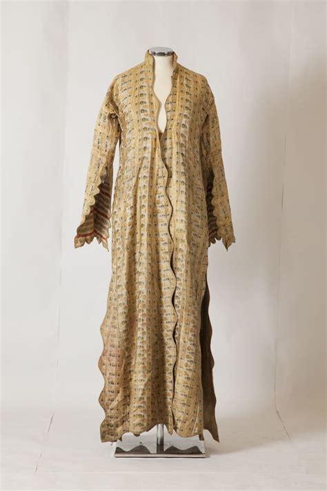 ottoman costume 205 best images about 19e 20e orient costumes ottomans