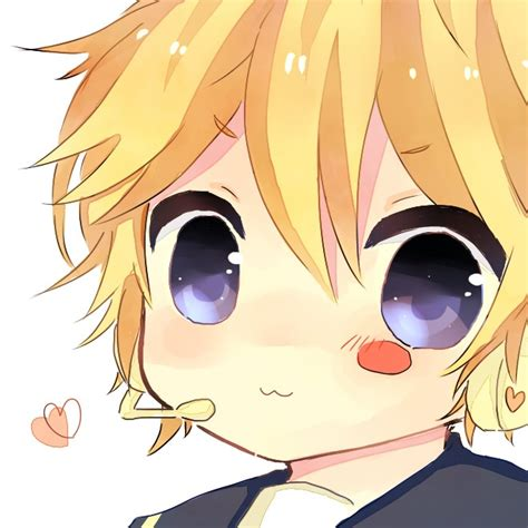 anime profile pictures which should be my new anime profile icon poll results