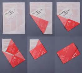 how to fold paper for envelope 17 best ideas about origami envelope on pinterest