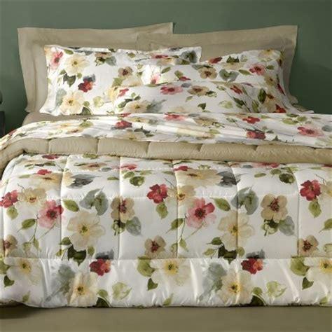 zucchi piumoni scegliere la trapunta ideale per la da letto