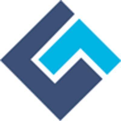 business software software alternatives