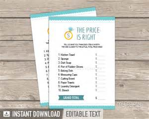 printable price is right name tags images