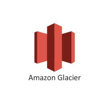 Amazon Glacier | amazon glacier reviews g2 crowd