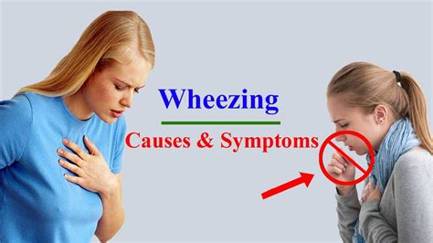 wheezing and coughing wheezing cough causes what causes wheezing cough and asthma symptoms baby