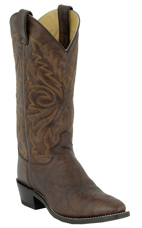 cavenders mens boots justin s brown marbled deerlite classic western boots