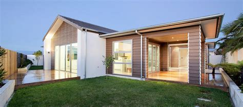 design your own home in auckland jennian homes auckland west jennian homes