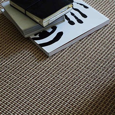 G Plan Upholstery Fabrics Alternative Flooring Wool Flax Mix Wallace Carpet