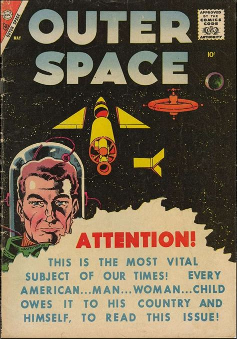 outer space policy and practice books outer space comic covers from the 1950s uiir exploring