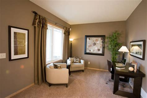 model home interior model homes 1