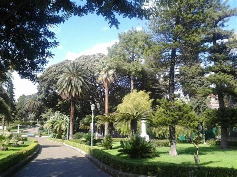 hotel giardini inglesi palermo giardino inglese palermo recensioni su giardino