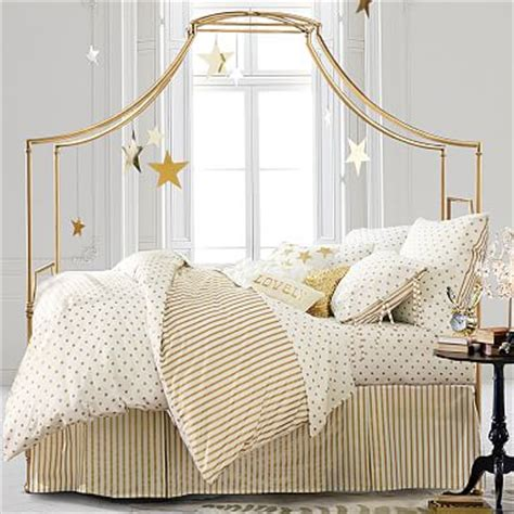 canopy for canopy bed maison canopy bed pbteen