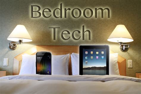 gadgets for bedroom bedside tech 20 gadgets for a sound night s sleep pcworld