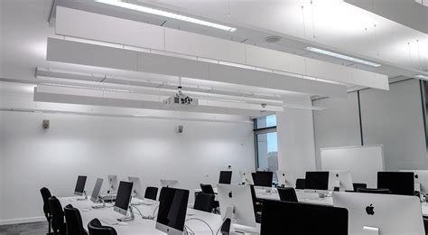 Lu Led Integra thorlux light line integra luminaires products