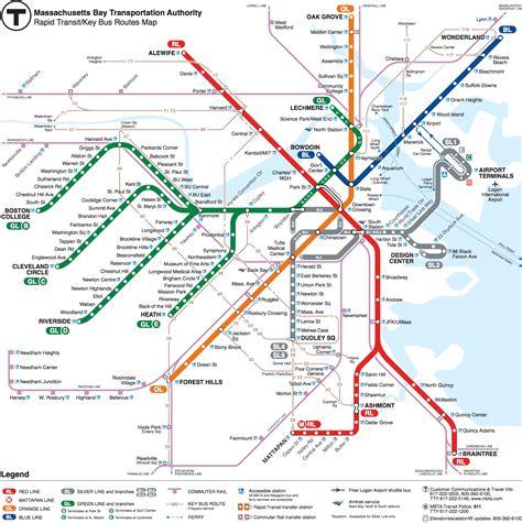 subway maps subway