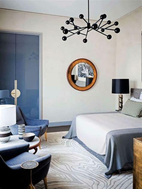 luminaire pour chambre à coucher les meilleurs lustres design pour le meilleur int 233 rieur