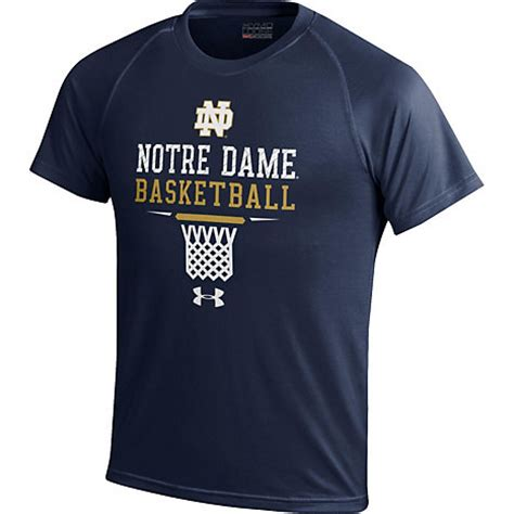 T Shirt Notre Dame of notre dame basketball youth t shirt