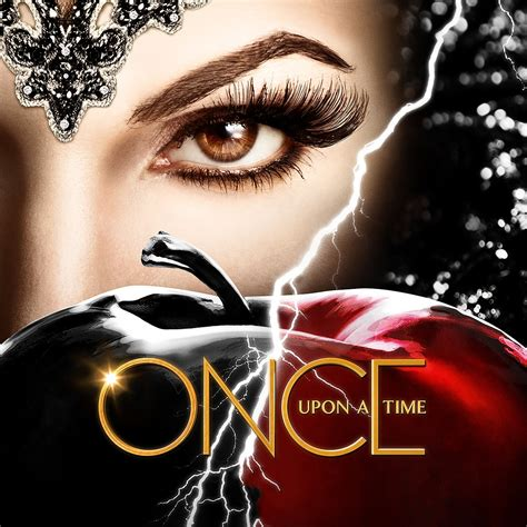 time of the season once upon a time abc promos television promos
