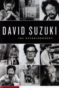 David Suzuki Criticism Read In 2012 Leaves Pages Page 4