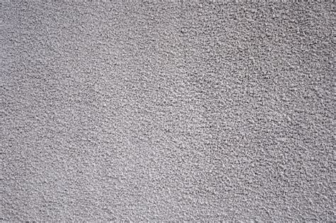 new home wall texture free textured grainy wall stock photo freeimages com
