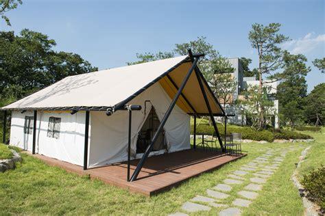 davis tent awning gling davis tent awning