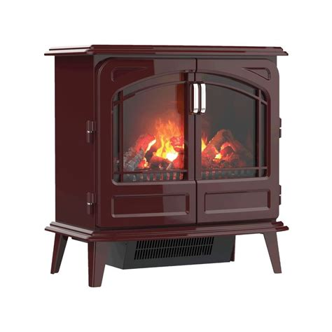 Dimplex Optimyst Electric Fireplace by 1000 Ideas About Dimplex Electric Fireplace On
