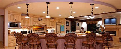 residential lighting design residential lighting services