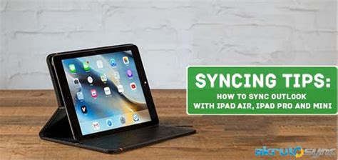 How Do You Sync Calendars Between Iphone And Mac How To Sync Outlook Calendar With Air Pro And Mini