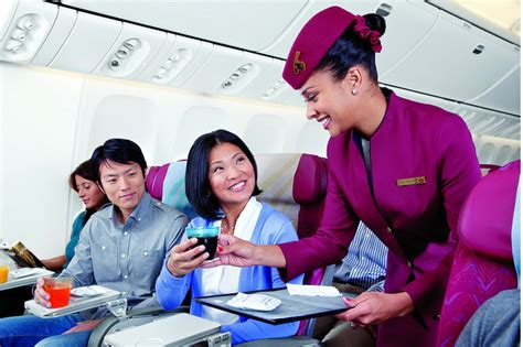 rule the skies globe trotting as a cabin crew idreamcareer