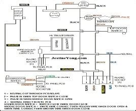 samsung microwave wiring diagram get free image about wiring diagram