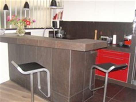 les concepteurs artistiques location studio meuble
