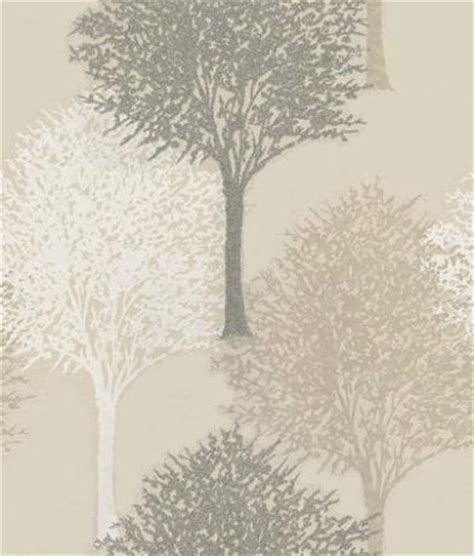wallpaper tree design uk แจกร ป พ นหล งแนวว นเทจ dek d com