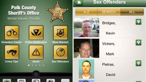 Orlando Criminal Record Search Don T Conceal Criminal Records From Orlando Sentinel