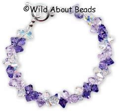 jewelry classes island wildaboutbeads tiverton rhode island ri jewelry