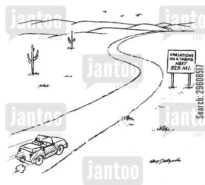 mi cartoon themes traveling cartoons humor from jantoo cartoons