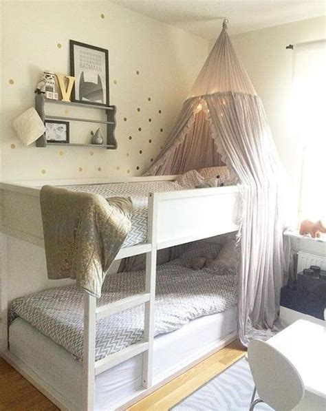 ikea kura bed ideas chalk kids blog kid roomplay room ideas ikea kura bed kura bed