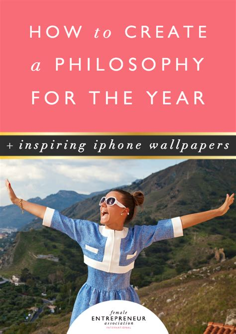 new year 2015 philosophy how to create a philosophy for the year inspiring iphone