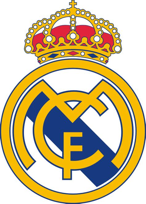 logo real madrid kuchalana imachen logo real madrid svg biquipedia a enciclopedia