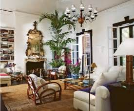 Jamaican Home Decor Jamaican Home Colonial Decor