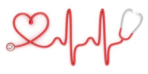 heartbeat stethoscope tattoo stethoscope tattoo idea tattoos piercings pinterest