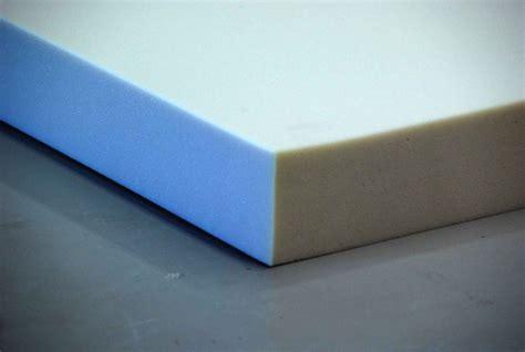 matratze 120x200 schaumstoff schaumstoff plattenware 120 x 200 x 2 cm sehr feste und