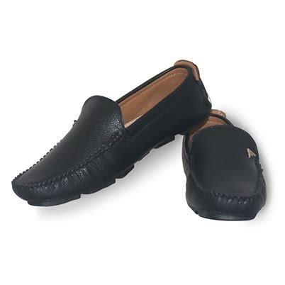 loafers in india where do i find best loafer shoes in india