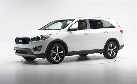 2015 kia sorento msrp kia sorento 2017 reviews white colors msrp price 2018