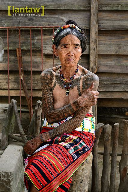 mindanao tribal tattoo 81 best t boli tribe minority of philippines in mindanao