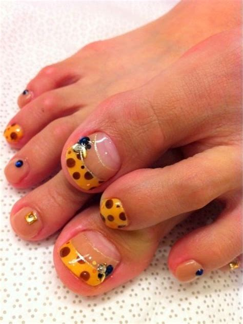 imagenes de uñas decoradas de quince años 75 creativos dise 241 os de u 241 as decoradas con puntos f 225 ciles