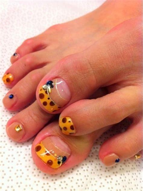 imagenes de uñas pintadas de los pies 2015 de 400 fotos de u 209 as decoradas 2018 dise 241 os de u 241 as 2018