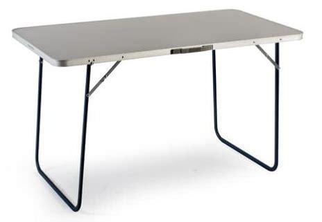 tende ceggio beaver brand outdoor tende sacchiletto sedie tavoli